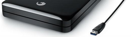 seagate usb 3.0 520x150 - Seagate GoFlex USB 3.0 [Test]