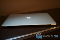 IMG 7779 imp 200x133 - MacBook Pro avec écran Retina [Test]