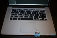 IMG 7787 imp 200x133 - MacBook Pro avec écran Retina [Test]