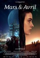 MARS ET AVRIL 138x200 - Mars et Avril : rencontre de la science et de la musique !