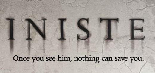 Sinistre header 520x245 - Sinister : Une bonne recette de films d'horreur.