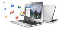 chrome 200x96 - Google présente un nouveau Chromebook par Samsung