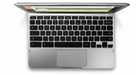 chrome3 200x112 - Google présente un nouveau Chromebook par Samsung