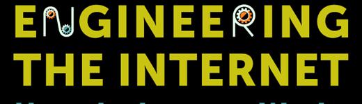 comment fonctionne internet 520x150 - Comment fonctionne l'Internet? [Infographique]