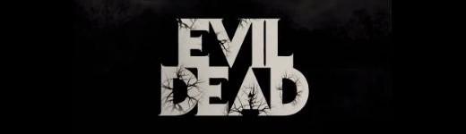 evil dead 2013 520x150 - Evil Dead, le remake, la bande-annonce!