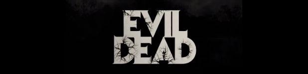 evil dead 2013 - Evil Dead, le remake, la bande-annonce!