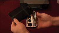 icontrolpad2 200x113 - iControlPad 2, la manette verra le jour! [Kickstarter]