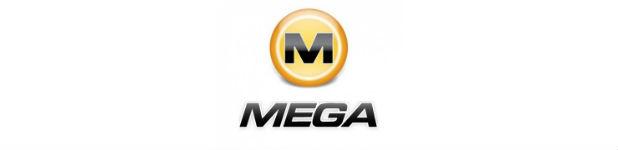 mega - MegaUpload renaît des cendres en tant que Mega, encryption pour tous!