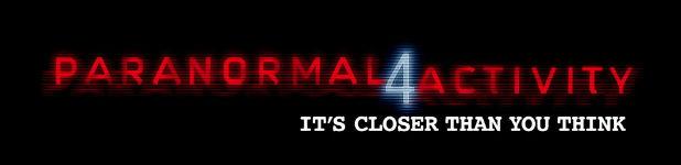 paranormal activity 4 - Paranormal Activity 4 : Une formule qui s'essouffle