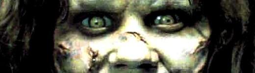 the exorcist 73209 520x150 - 5 Films pour passer un bon Halloween : Tremblez !!!