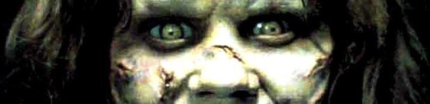 the exorcist 73209 - 5 Films pour passer un bon Halloween : Tremblez !!!