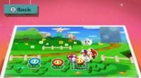 Paper Mario 200x111 - Paper Mario: Sticker Star [Critique]