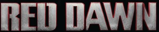 RED DAWN header 520x107 - Red Dawn : comment résister à une invasion ?