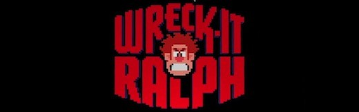 Wreck It Ralph PG rating 520x163 - Wreck-It Ralph : Génération Geek !