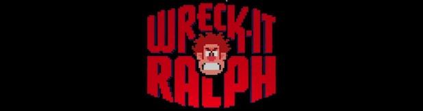 Wreck-It Ralph : Génération Geek !