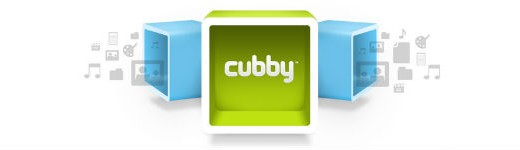cubby 520x150 - Cubby, une alternative pleine de potentiel à Dropbox