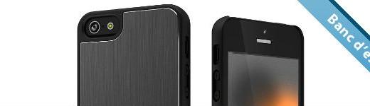 cygnett urbanshield 520x150 - Cygnett UrbanShield pour iPhone 5 [Test]