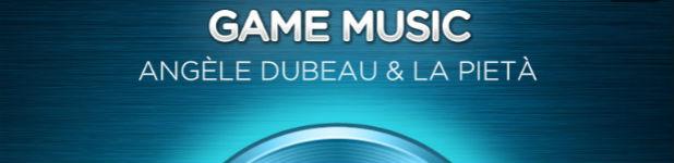 Game Music, une découverte auditive pour les Geeks [Musique]