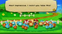 paper mario 200x112 - Paper Mario: Sticker Star [Critique]