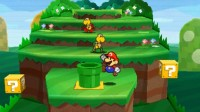 papermario 3ds 515x290 200x112 - Paper Mario: Sticker Star [Critique]