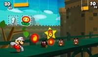 papermario813 200x116 - Paper Mario: Sticker Star [Critique]