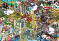 EBY LondonPS 22k1 882x623 200x141 - eBoy et pixels, une histoire d'amour!