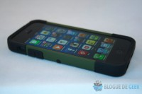 IMG 7833 imp 200x133 - Cygnett WorkMate pour iPhone 5 [Test]