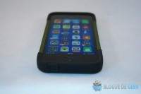 IMG 7835 imp 200x133 - Cygnett WorkMate pour iPhone 5 [Test]