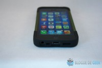 IMG 7836 imp 200x133 - Cygnett WorkMate pour iPhone 5 [Test]