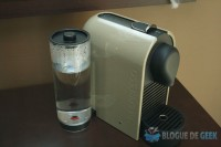 IMG 7866 imp 200x133 - Nespresso U, flexible et compacte [Test]