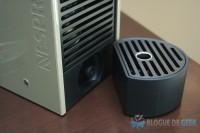 IMG 7867 imp 200x133 - Nespresso U, flexible et compacte [Test]