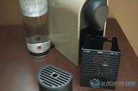 IMG 7870 imp 200x133 - Nespresso U, flexible et compacte [Test]