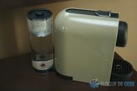 IMG 7871 imp 200x133 - Nespresso U, flexible et compacte [Test]