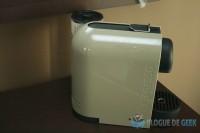 IMG 7872 imp 200x133 - Nespresso U, flexible et compacte [Test]