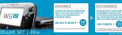 MONTAGE ENTETE 520x150 - Promotion Nintendo eShop pour l'ensemble Wii U Deluxe