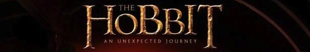 The Hobbit Poster 2 - The Hobbit : Une nouvelle trilogie en 48 images seconde