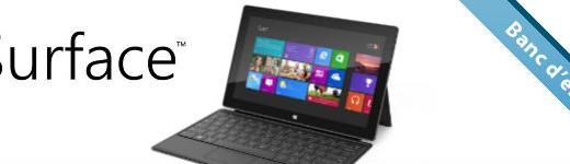 microsoft surface 520x150 - Microsoft Surface [Test]