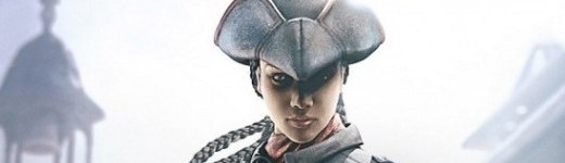 thumbnail 1354818113 520x150 - Assassin's Creed 3: Liberation [Critique]