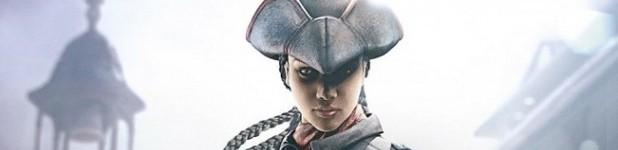 thumbnail 1354818113 - Assassin's Creed 3: Liberation [Critique]