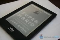 IMG 7914 imp 200x133 - Kobo Glo [Test]