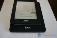 IMG 7922 imp 200x133 - Kobo Glo [Test]