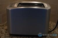 IMG 7972 imp 200x133 - Grille-pain robotique de Breville [Test]