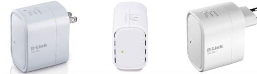Routeur de poche D-Link SharePort DIR-505 [Test]