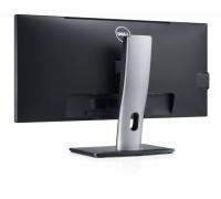 """dell u2913wm 5 200x180 - Dell UltraSharp U2913WM, un écran de 29"""" panoramique [Test]"""