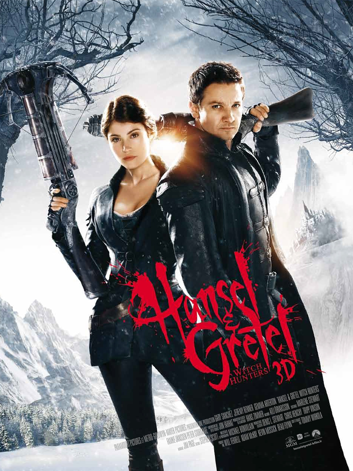 Tournoi de popularité film - Page 3 Hansel-and-gretel-poster