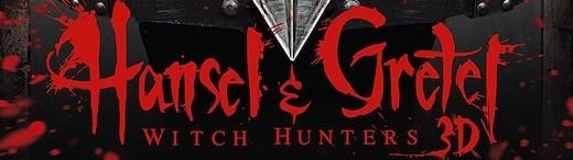 hansel and gretel8 520x146 - Hansel et Gretel : Chasseurs de sorcières