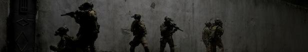 head - Zero Dark Thirty : À la poursuite de Ben Laden