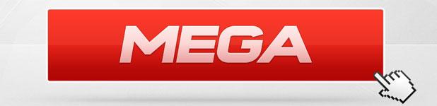 mega - MEGA, un Dropbox killer ou le successeur de Megaupload? [Les détails]