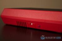 IMG 7982 imp 200x133 - Wii Mini [Test]