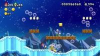 WiiU NSMBU scrn05 WP 200x112 - New Super Mario Bros. U [Critique]